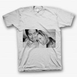 Kişiye Özel Tasarım T-Shirt - hediyelik kadın, erkek modelleri en iyi kalite ile nefes alır 1. sınıf kumaş kansorejen madde içermez.